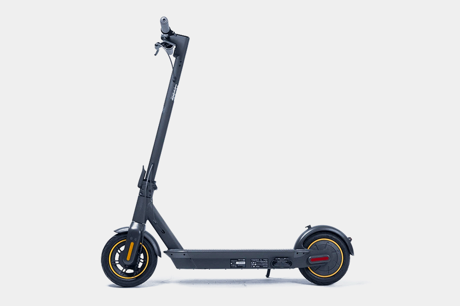 Ninebot by Segway G30